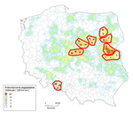 Mapa_nr_1