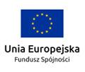 Unia Europejska - Fundusz Spójności