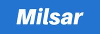 Milsar