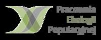 Logo_pld