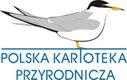 Pkp_logo2m