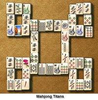 Mahjong-titans-pobierz-za-darmo
