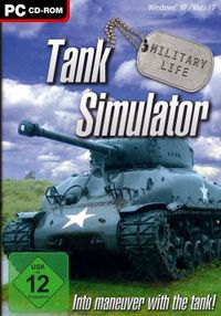 Symulator-czo_gu-2013-download-za-darmo
