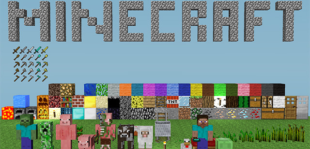 minecraft download Symulator Chirurga Minecraft Take Earth Back s.t.a