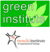 Green_leaf_logo