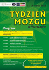 Tydzienmozgu_plakat